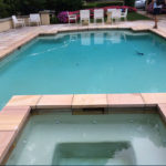 The Traits Of A Quality Atlanta Pool Cleaning Company
