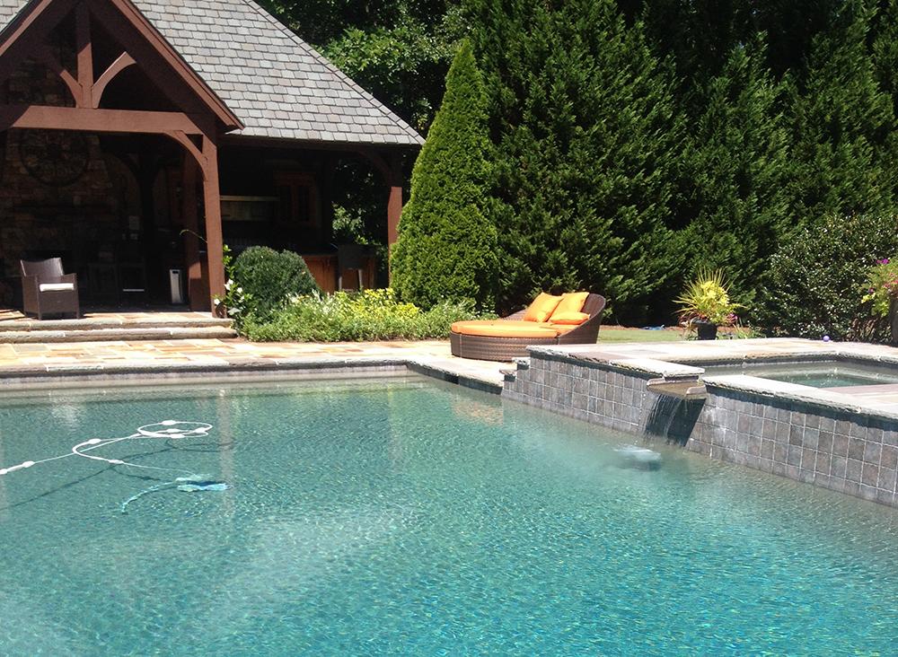 important-pool-cleaning-atlanta
