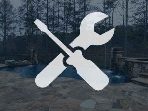 pool-repair