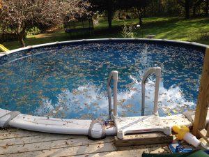 pool-cleaning-grandslam