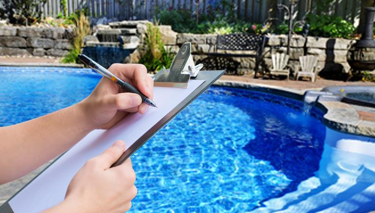 swimming-pool-inspection-atlanta