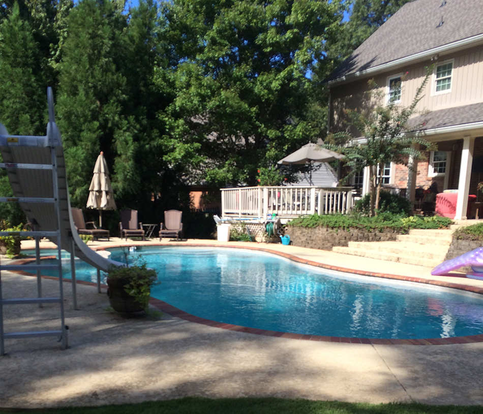 swimming-pool-services-atlanta