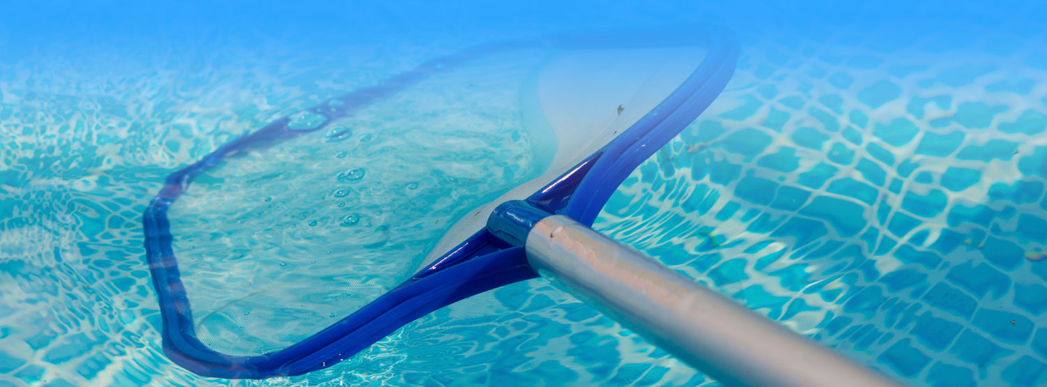 Pool Cleaning Tips swimming pool cleaning tips from the atlanta experts