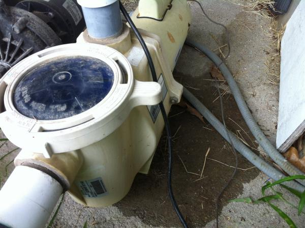 pool-leak-detection