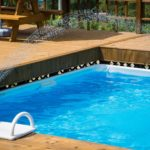 swimming pool needs professional repairs