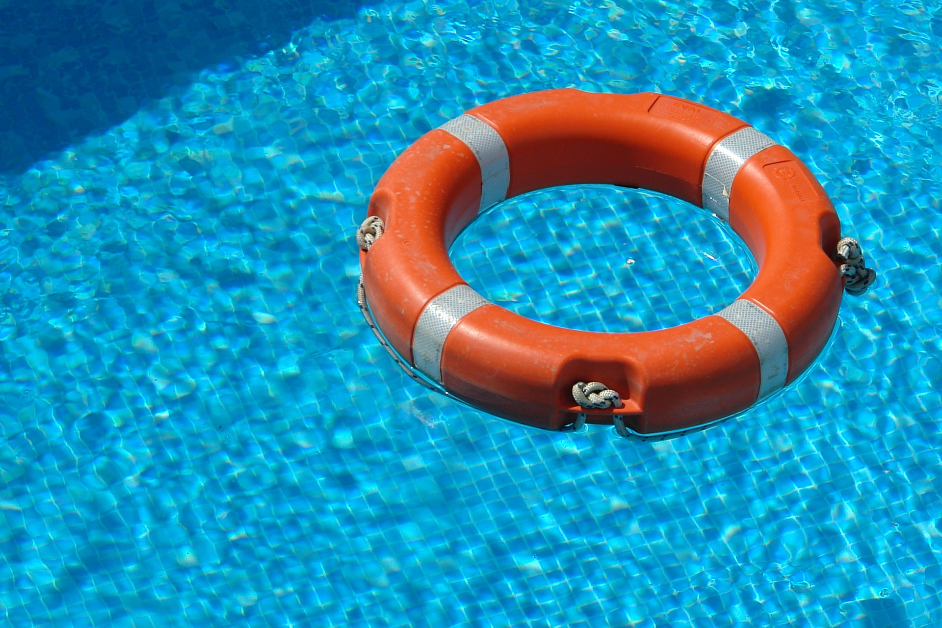 What To Look For With a Pool Inspection