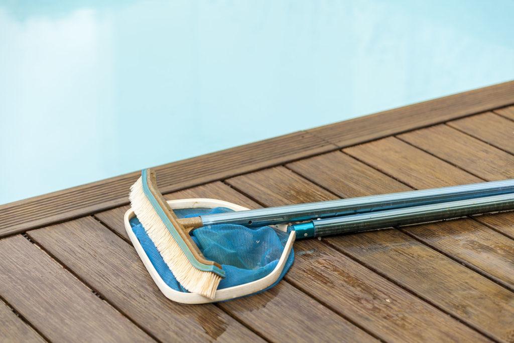 Best Pool Supplies
