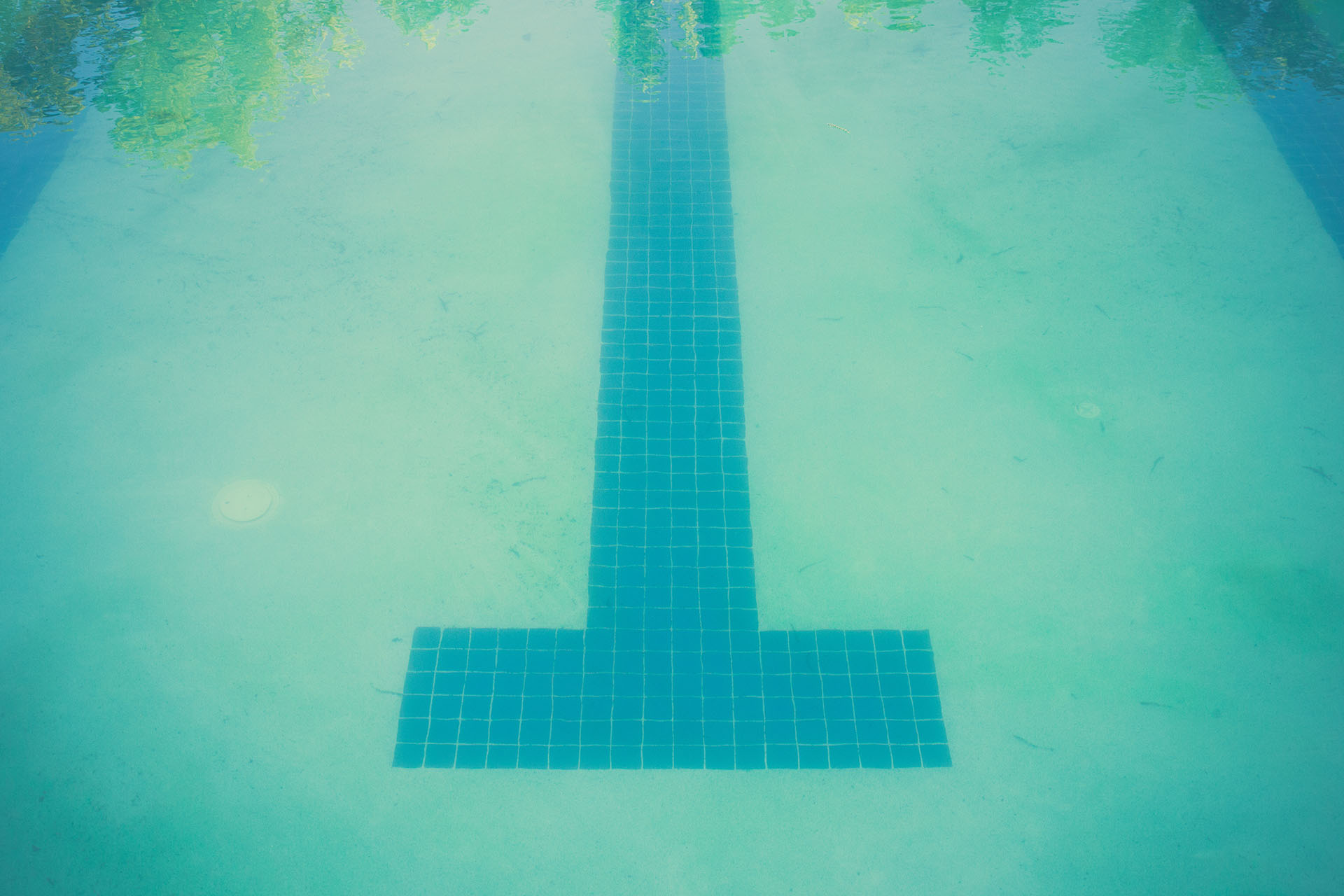 The Best Way to Fix Cloudy Pool Water