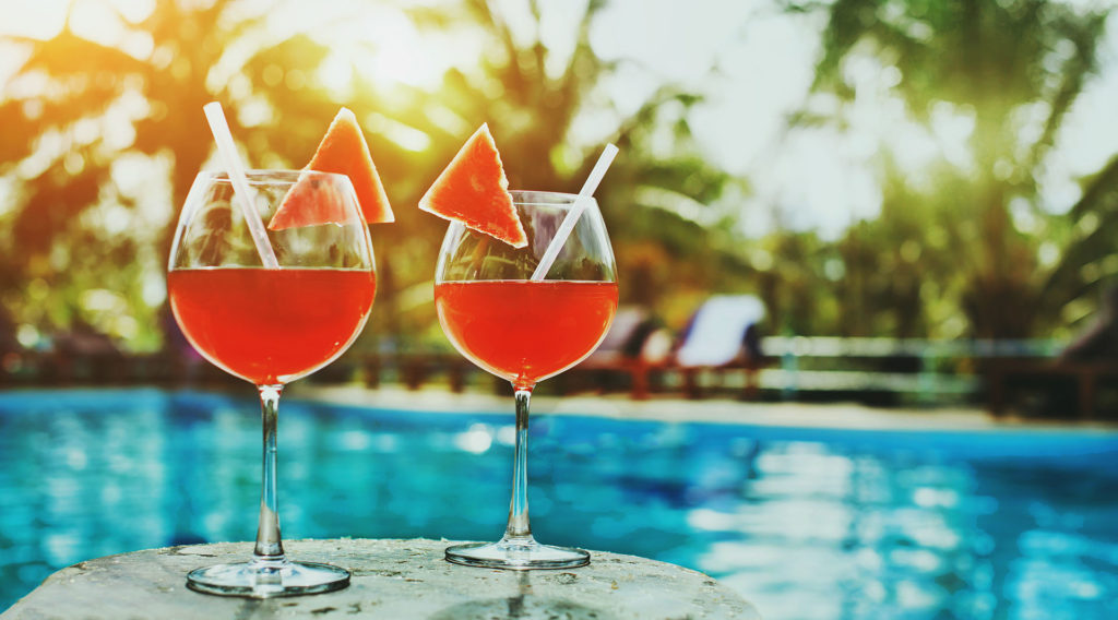 5 Great Ways to Spruce Up Your Pool for Spring