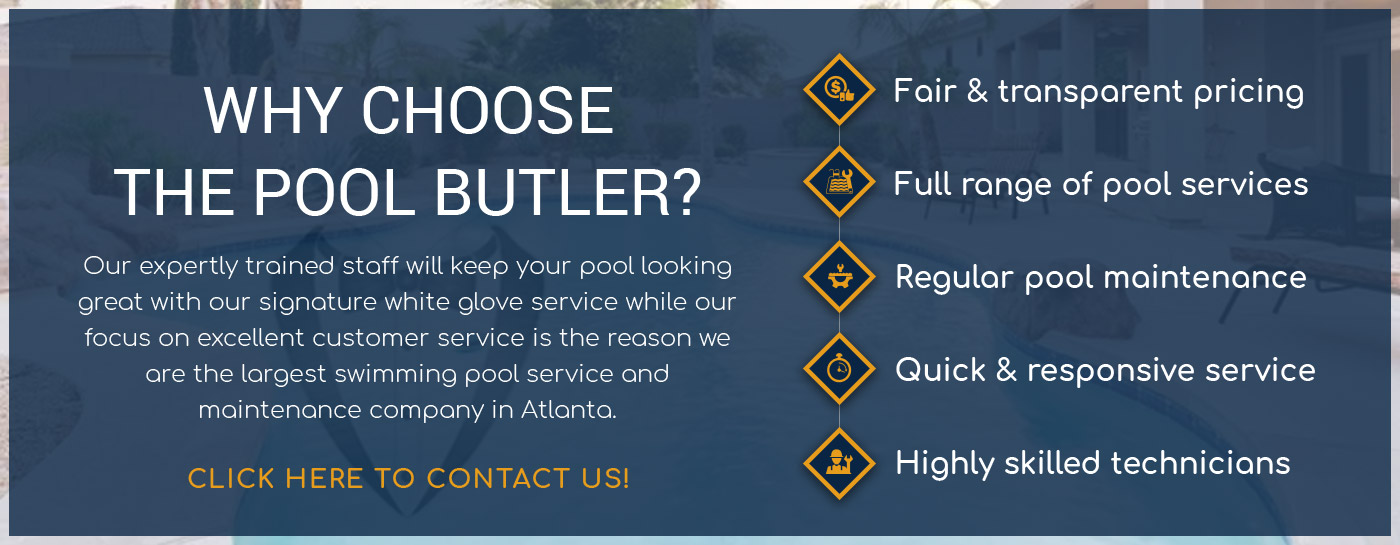 CTA-1-Why-Choose-The-Pool-Butler